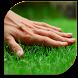Lawn - Garden Care