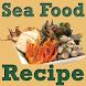 Sea Food Recipes VIDEOs by Kritika Sohali8921