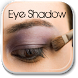 Tips To Apply Eye Shadow by dierre09