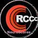 NeuroScore.GB by Prestaciones Médicas RCCC