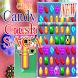 cheat of candy crush saga by dadidue