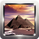 Egyptian Pyramid Wallpapers by Omah Pandega