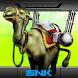 METAL SLUG X by SNK CORPORATION