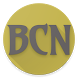 Bhavana Broadband Complaint by Easysofts Tech Software Pvt Ltd