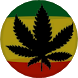 Marihuana Live Wallpaper by Bosschesoft
