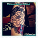 Flower Tattoo Design Ideas by vikiandro