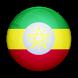 Ethiopia FM Radios by Top Radios