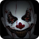 Scary Clown Photo Maker by Fashion-Photo-Frame-Maker