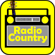 Musica Country Gratis by GandApps