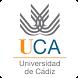 Acceso UCA by Genera Internet