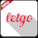 Guide For Letgo App by insta infinite