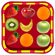 Jelly fruits Mania by safi developement