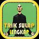 Kumpulan Trik-Trik Sulap by Juragan Terminal Studio