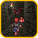 Dungeon of Maze by Limpat Apps