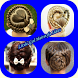 Little Girl Hairstyle Ideas by FamiliApps