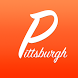 Pittsburgh Tourist Guide by Severe WX Warn
