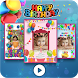 Birthday Photo Movie Maker by Photo To HD Video Convertor