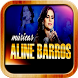 Aline Barros Músicas gospel by novodevelop