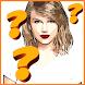 Quiz : Celebrities age by Pokix&Co