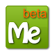 MeCode Beta - custom QR codes by Rabidgremlin Limited
