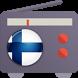 Radio Finland by InternetRadio FM