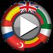 Best Language Translator by Sansoft