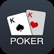 KK Poker by 尚尔乐