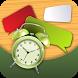 Auto SMS Timer 2016 by Vmb Media