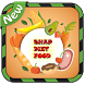 Snap Diet Food by Global Jump