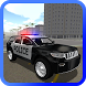 SUV Police Car Simulator by Pudlus Games