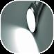 Flashlight LED HD by UaePlanet