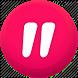 Pause by Vladman App