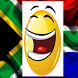 Grap van die dag Afrikaans Fun by YmaBytsApps