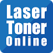 Laser Toner Online by Mices Technology
