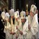 Orthodox Christian Chants by Jackz Apps