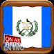 Radios De Guatemala En Vivo