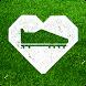 Herzrasen Fußball Live Ticker by Ströer Digital Publishing GmbH