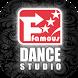 Famous Dance Studio