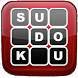 SUDOKU by YouTaar Solutions