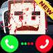 Fake Call For Killer Neighbor by intetrix