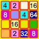 Puzzle 2048