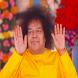 108 names Sri Satya Sai baba by ting ting tiding apps