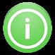 Hướng Dẫn Sử Dụng máy Android by SuriSoft