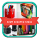 Creative DIY Craft Ideas by Kamugy Apps