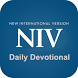 NIV Bible Verses and Daily Devotionals by HolyBibleApps