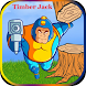 Wood Chopping Games Free by Mass Apps