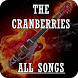 All Songs The Cranberries by TrinityGoDev
