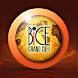 Bice Grand Cafe by Way Out Mobile