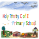 Holy Trinity Primary School by B60 Apps