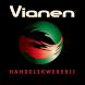 Vianen by Vianenplants